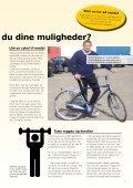 Medarbejderblad - Julie Bauer Larsen.dk - Page 5