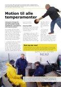 Medarbejderblad - Julie Bauer Larsen.dk - Page 6