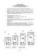 125-500 SOLARTERM MANUAL 270710 - VVS Grossisten - Page 2