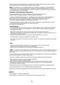 125-500 SOLARTERM MANUAL 270710 - VVS Grossisten - Page 6