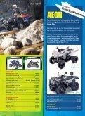 katalogEN - Atv & ScooterNorge - Page 5
