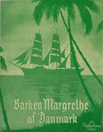 Barken Margrethe af Danmark_14428_filmprogram.pdf