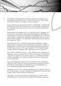 Økonomisk politik – før, under og efter nullerne - De Økonomiske Råd - Page 3