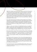 Økonomisk politik – før, under og efter nullerne - De Økonomiske Råd - Page 4