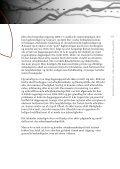 Økonomisk politik – før, under og efter nullerne - De Økonomiske Råd - Page 6