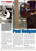 Poul Nødgaard 70 år - Dansk Folkeparti - Page 6