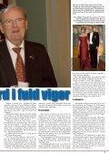 Poul Nødgaard 70 år - Dansk Folkeparti - Page 7