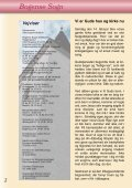 KIRKEBLAD - Bogense kirke - Page 2