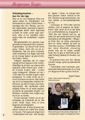 KIRKEBLAD - Bogense kirke - Page 6