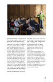 JUNI · JULI · A UGUST 2012 - Ribe Domkirke - Page 5