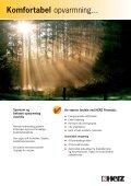 Opvarmning med flis - EnergiMidt - Page 3