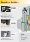 Opvarmning med flis - EnergiMidt - Page 4