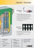 Opvarmning med flis - EnergiMidt - Page 5