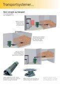Opvarmning med flis - EnergiMidt - Page 6