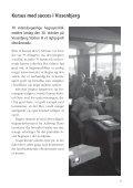 Dec. 124 - Foreningen af Hegnsyn i Danmark - Page 7