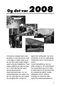 Padlen nr. 472 - Lyngby Kanoklub - Page 5