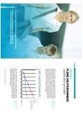 Turen går til fremtidens erhvervsliv - DI - Page 5