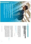 Turen går til fremtidens erhvervsliv - DI - Page 7