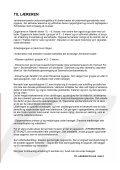 Lærerens materiale - Danmarks Jernbanemuseum - Page 3