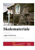 Lærerens materiale - Danmarks Jernbanemuseum - Page 7