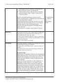 Underviserens manuskript - BibTeach - Page 4