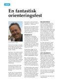 3 - Dansk Orienterings-Forbund - Page 2