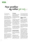 3 - Dansk Orienterings-Forbund - Page 4