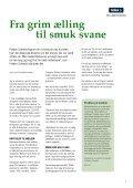 3 - Dansk Orienterings-Forbund - Page 7