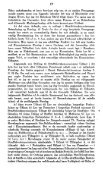 searchable_print_opt.. - Page 7