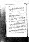 Page 1 Page 2 Kapitel 7 Ledelse og coaăching AF VIBE STRfZİlER ... - Page 3