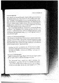 Page 1 Page 2 Kapitel 7 Ledelse og coaăching AF VIBE STRfZİlER ... - Page 4