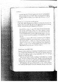 Page 1 Page 2 Kapitel 7 Ledelse og coaăching AF VIBE STRfZİlER ... - Page 5