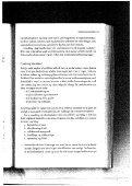 Page 1 Page 2 Kapitel 7 Ledelse og coaăching AF VIBE STRfZİlER ... - Page 6