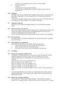 fédération cynologique internationale (fci) - Myndeklubben - Page 7