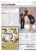 Nr. 09-2007 (23.05.2007) - 2. sektion Størrelse - Bryggebladet - Page 2