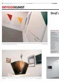 Nr. 09-2007 (23.05.2007) - 2. sektion Størrelse - Bryggebladet - Page 4