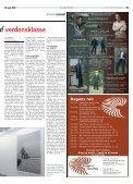 Nr. 09-2007 (23.05.2007) - 2. sektion Størrelse - Bryggebladet - Page 5