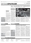Nr. 09-2007 (23.05.2007) - 2. sektion Størrelse - Bryggebladet - Page 6