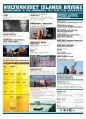 Nr. 09-2007 (23.05.2007) - 2. sektion Størrelse - Bryggebladet - Page 7