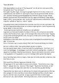 KIRKEBLADET - Sct. Catharinae Kirke - Page 2