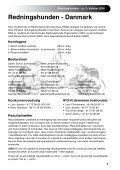 Redningshunden-Danmark - Page 5