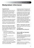 Redningshunden-Danmark - Page 7