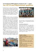 Kirkeblad Dalby Sogn og Kirke September 2010 - Dalby kirke - Page 6
