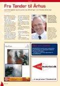 Nu kommer skæreslukkerne - Foreningen af Kommunale ... - Page 4