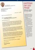 Nu kommer skæreslukkerne - Foreningen af Kommunale ... - Page 7
