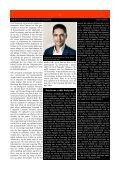 Kampen mod indvandringen er en kamp for danskheden ! Patrioten - Page 2