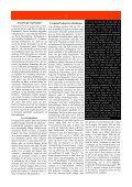 Kampen mod indvandringen er en kamp for danskheden ! Patrioten - Page 3