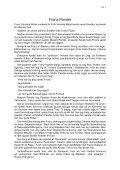 Franz Pander - Page 2
