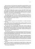 Franz Pander - Page 3