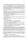 Franz Pander - Page 4